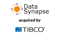 datasynapse_tibco