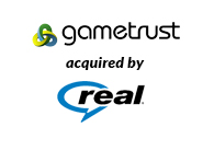 gametrust_real