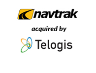navtrak_telogis