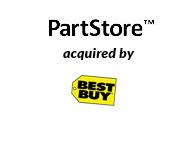 partstore_bestbuy