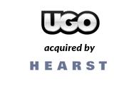 ugo_hearst